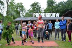 Prorubky 2016 vedouci - 064