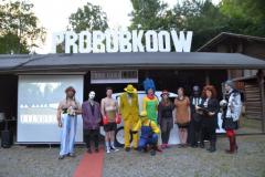 Prorubky 2016 vedouci - 147