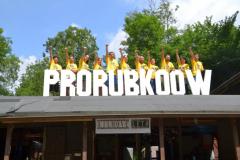 Prorubky 2016 vedouci - 333