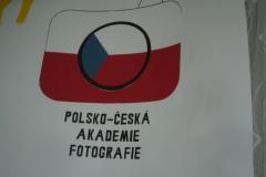 polsko 097