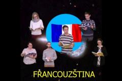 francouzština D