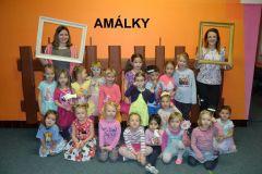AMÁLKY-2