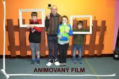 ANIMOVANÝ-FIILM-2