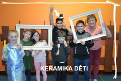 KERAMIKA-HANKA