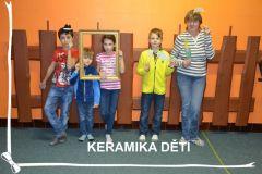 KERAMIKA-ROMANKA