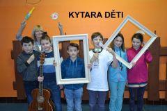 KYTARA-JARMILA-4