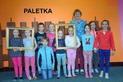 Paletka-2