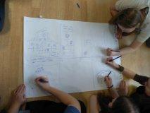 Projekt pro mládež - MA21