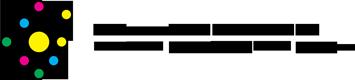 SVČ Sluníčko Lomnice nad Popelkou Logo
