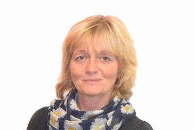 Jarmila Cermanová