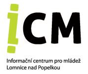 ICM Lomnice nad Popelkou