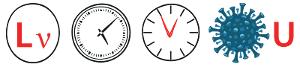 Volný čas v čase koronaviru