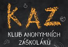 KAZ - Klub anonymních záškoláků